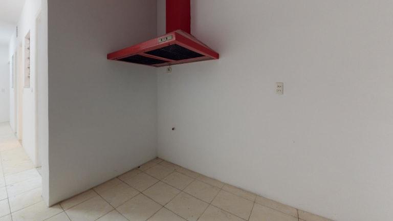 Imagem do imóvel ID-13153 na Avenida Rui Barbosa, Flamengo, Rio de Janeiro - RJ