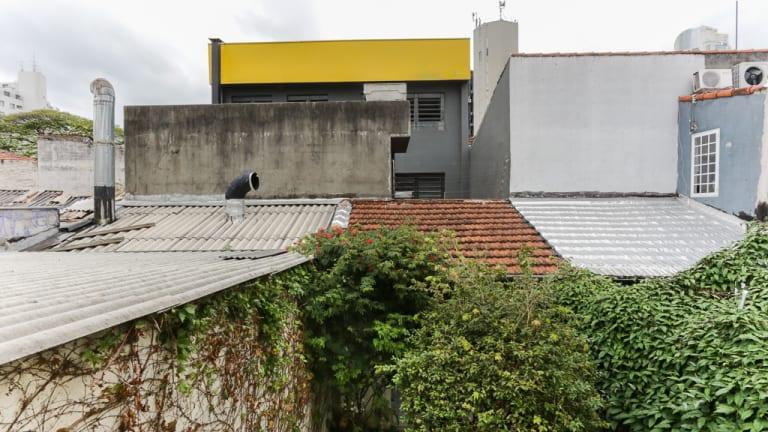 Imagem do imóvel ID-16390 na Rua Quintana, Cidade Monções, São Paulo - SP