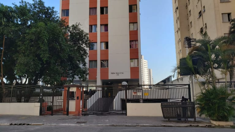 Imagem do imóvel ID-15671 na Alameda Eduardo Prado, Campos Elíseos, São Paulo - SP