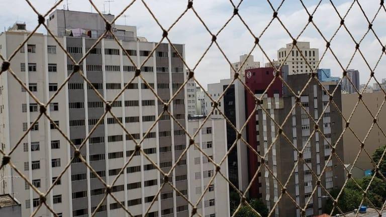 Imagem do imóvel ID-15086 na Rua Doutor Cândido Espinheira, Perdizes, São Paulo - SP