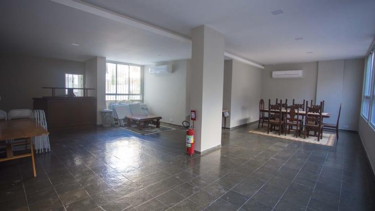 Imagem do imóvel ID-14601 na Rua das Laranjeiras, Laranjeiras, Rio de Janeiro - RJ