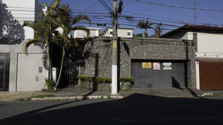Imagem do imóvel ID-16597 na Rua Abegoaria, Pinheiros, São Paulo - SP