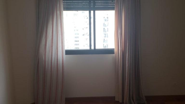 Imagem do imóvel ID-14970 na Rua Teixeira da Silva, Paraíso, São Paulo - SP
