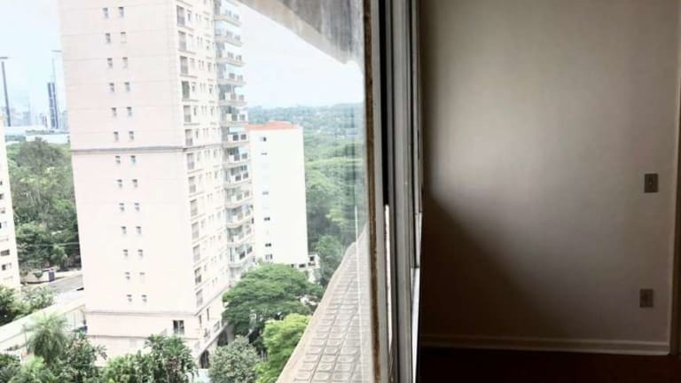 Imagem do imóvel ID-14938 na Rua Jacurici, Itaim Bibi, São Paulo - SP