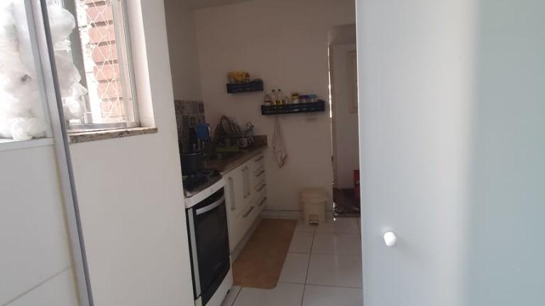 Imagem do imóvel ID-16706 na Rua Apiacás, Pompeia, São Paulo - SP
