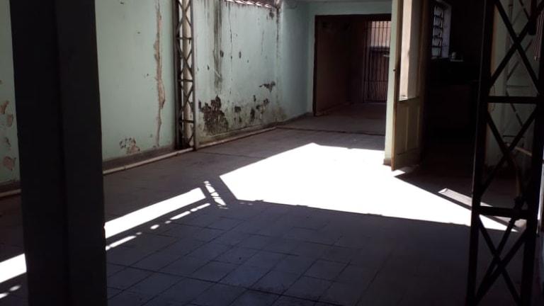 Imagem do imóvel ID-16276 na Rua Bergamota, Alto da Lapa, São Paulo - SP