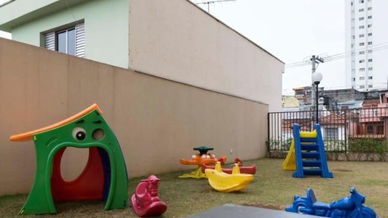 Imagem do imóvel ID-15523 na Rua Abagiba, Vila da Saúde, São Paulo - SP