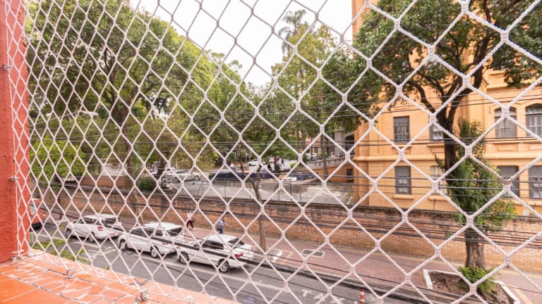 Imagem do imóvel ID-15439 na Rua Doutor Cesário Mota Júnior, Vila Buarque, São Paulo - SP