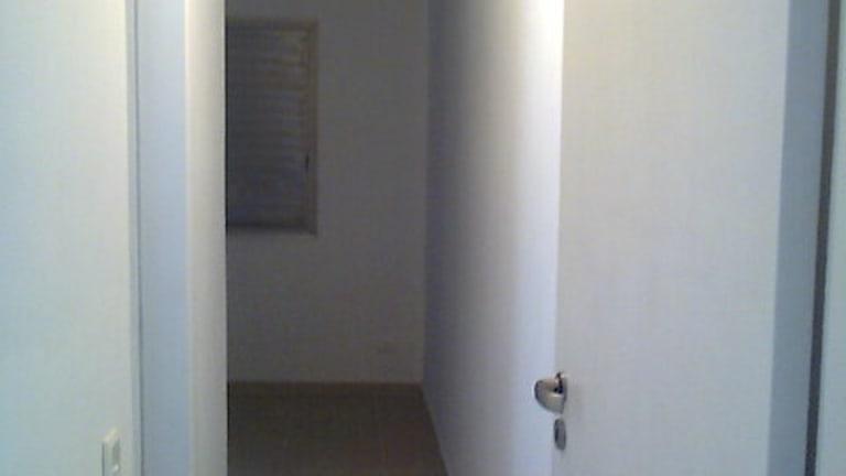 Imagem do imóvel ID-15197 na Rua Croata, Lapa, São Paulo - SP