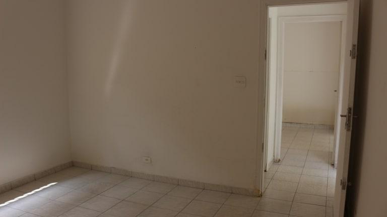 Imagem do imóvel ID-15154 na Rua Apamás, Indianópolis, São Paulo - SP
