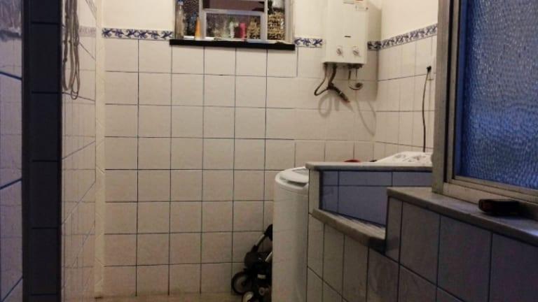Imagem do imóvel ID-690 na Avenida Rui Barbosa, Flamengo, Rio de Janeiro - RJ