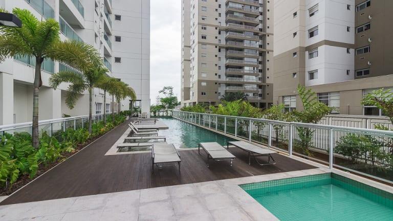 Imagem do imóvel ID-12665 na Rua Doutor Rubens Meireles, Várzea da Barra Funda, São Paulo - SP