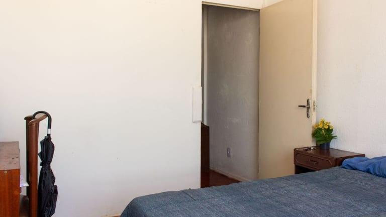 Imagem do imóvel ID-17880 na Rua Paim, Bela Vista, São Paulo - SP