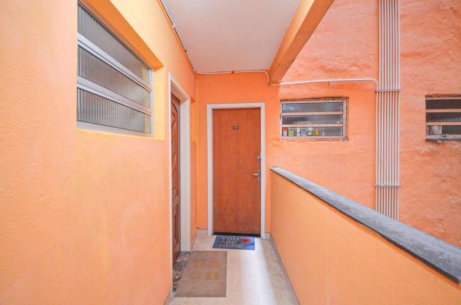 Imagem do imóvel ID-16755 na Avenida Nove de Julho, Bela Vista, São Paulo - SP