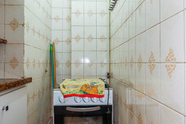 Imagem do imóvel ID-18254 na Rua Santa Clara, Copacabana, Rio de Janeiro - RJ