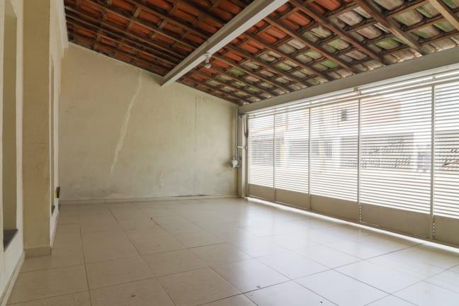 Imagem do imóvel ID-18143 na Rua Pôrto Martins, Brooklin, São Paulo - SP