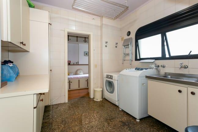 Imagem do imóvel ID-20807 na Rua Bartira, Perdizes, São Paulo - SP