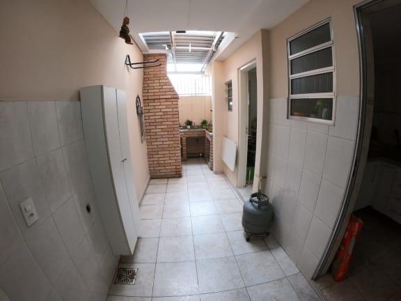 Imagem do imóvel ID-21370 na Rua Antônio Veloso, Água Rasa, São Paulo - SP