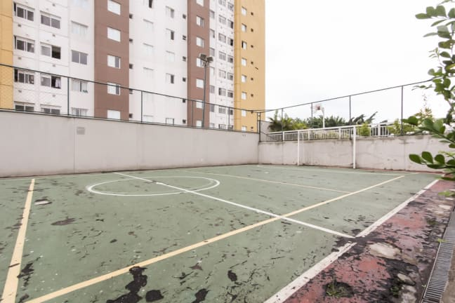 Imagem do imóvel ID-22400 na Rua Retiro, Maranhão, São Paulo - SP