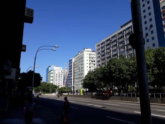 Imagem do imóvel ID-24975 na Rua Ministro Viveiros de Castro, Copacabana, Rio de Janeiro - RJ