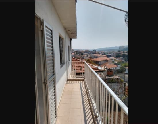 Imagem do imóvel ID-23581 na Rua Lord Clemente Attlee, Chácara Inglesa, São Paulo - SP