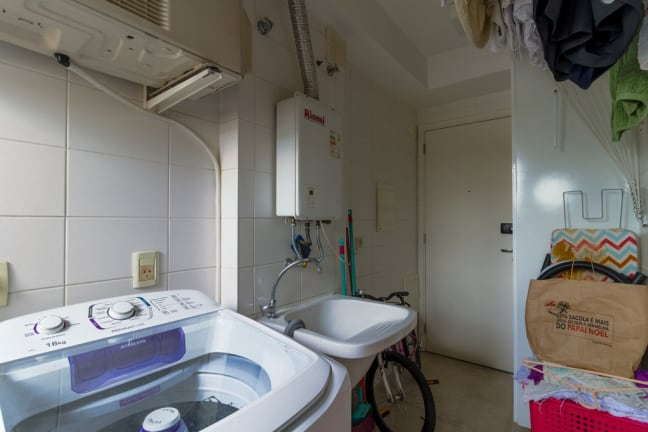 Imagem do imóvel ID-21569 na Rua Matias Roxo, Vila Leopoldina, São Paulo - SP