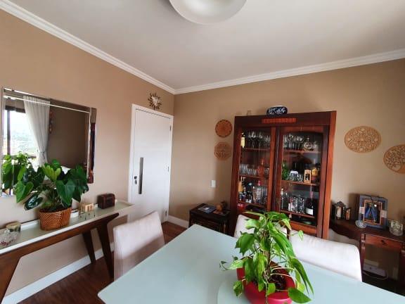 Imagem do imóvel ID-21604 na Rua Gomes Nogueira, Vila São José, São Paulo - SP