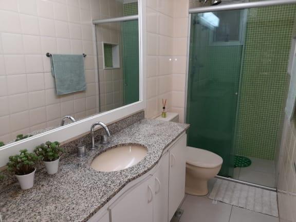 Imagem do imóvel ID-20364 na Rua Atílio Piffer, Casa Verde, São Paulo - SP