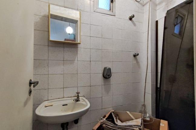Imagem do imóvel ID-21809 na Alameda Casa Branca, Jardim Paulista, São Paulo - SP