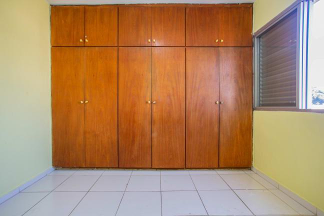 Imagem do imóvel ID-26135 na Rua Desembargador Armando Fairbanks, Butantã, São Paulo - SP