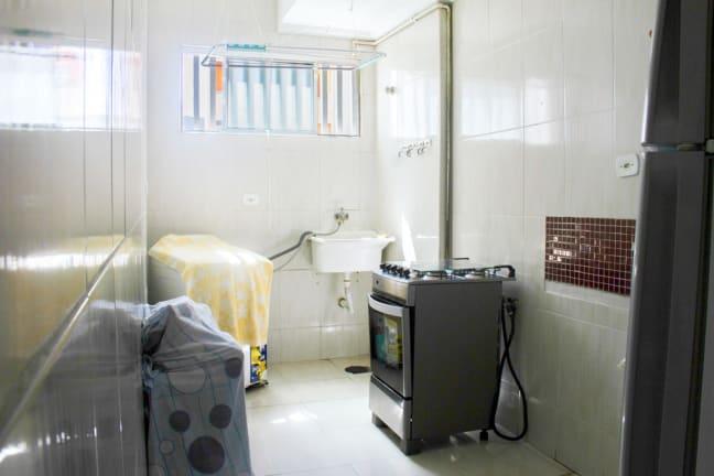 Imagem do imóvel ID-22208 na Rua Rocha, Bela Vista, São Paulo - SP