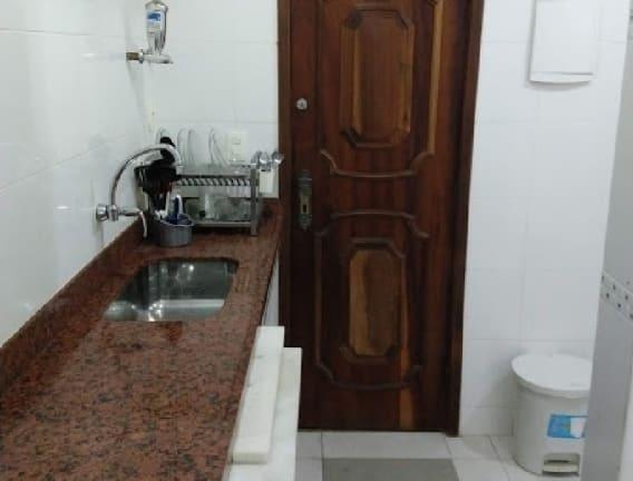 Imagem do imóvel ID-20968 na Rua Alberto de Sequeira, Tijuca, Rio de Janeiro - RJ