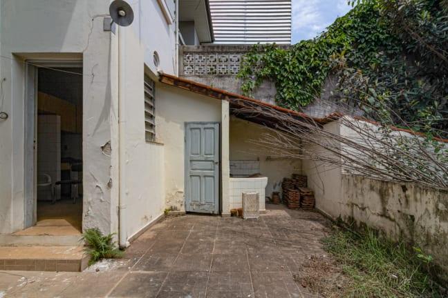 Imagem do imóvel ID-17464 na Rua Raul Pompéia, Pompeia, São Paulo - SP