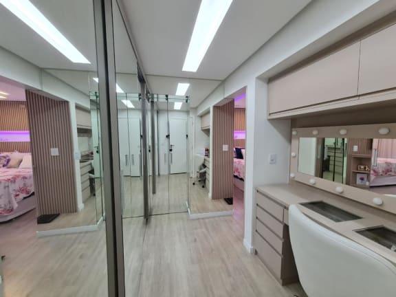 Imagem do imóvel ID-20267 na Rua Doutor Clementino, Belenzinho, São Paulo - SP