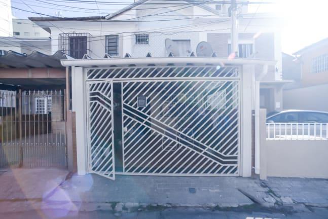 Imagem do imóvel ID-16660 na Rua Estela, Vila Mariana, São Paulo - SP