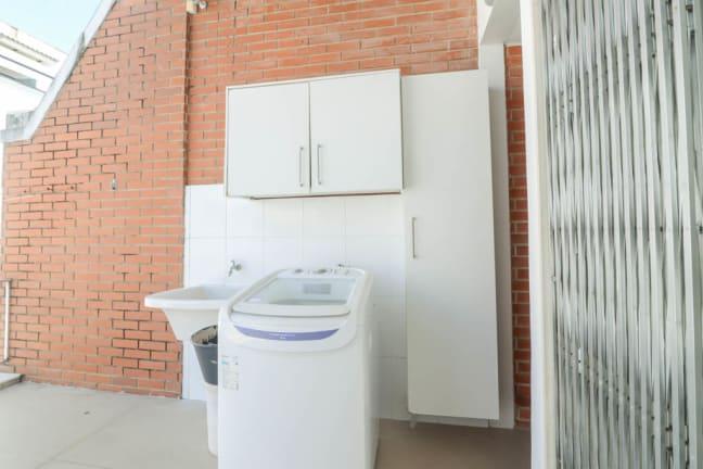 Imagem do imóvel ID-20910 na Avenida Afonso de Taunay, Barra da Tijuca, Rio de Janeiro - RJ