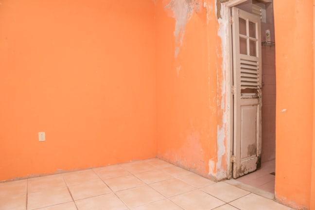Imagem do imóvel ID-20455 na Rua José Higino, Tijuca, Rio de Janeiro - RJ