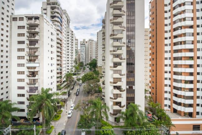 Imagem do imóvel ID-19901 na Rua Tupi, Santa Cecilia, São Paulo - SP