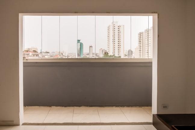Imagem do imóvel ID-22408 na Rua Torquato Tasso, Vila Prudente, São Paulo - SP