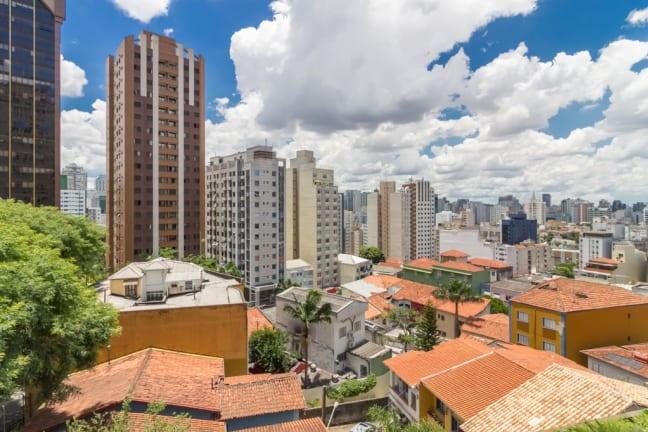 Imagem do imóvel ID-20330 na Rua Pamplona, Jardim Paulista, São Paulo - SP