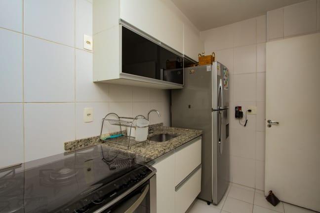 Imagem do imóvel ID-20915 na Rua da Independência, Cambuci, São Paulo - SP