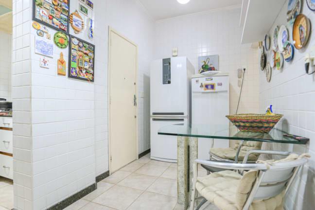 Imagem do imóvel ID-25305 na Rua Barão de Cotegipe, Vila Isabel, Rio de Janeiro - RJ
