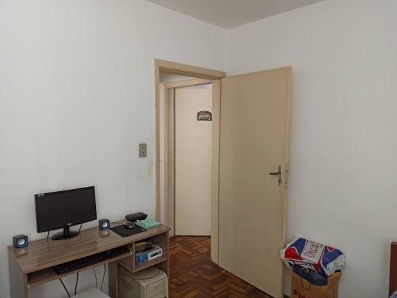 Imagem do imóvel ID-23831 na Rua Martiniano de Carvalho, Bela Vista, São Paulo - SP