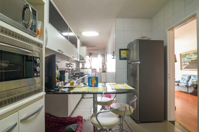 Imagem do imóvel ID-20556 na Rua Medeiros Pássaro, Tijuca, Rio de Janeiro - RJ