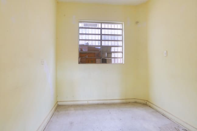 Imagem do imóvel ID-21579 na Avenida das Magnólias, Cidade Jardim, São Paulo - SP