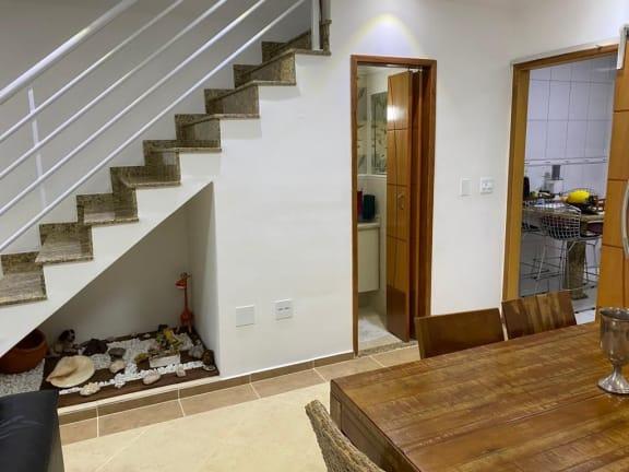 Imagem do imóvel ID-22948 na Rua Capitão Lorena, Vila Invernada, São Paulo - SP