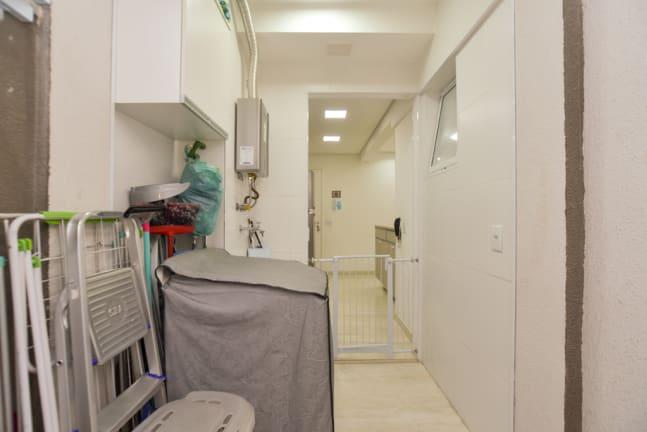 Imagem do imóvel ID-26622 na Avenida Dezenove de Janeiro, Vila Carrao, São Paulo - SP