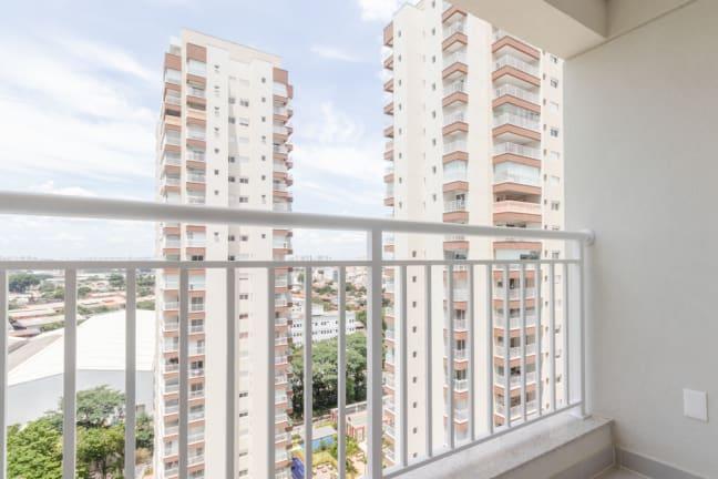 Imagem do imóvel ID-21192 na Rua Fortunato Ferraz, Vila Anastácio, São Paulo - SP