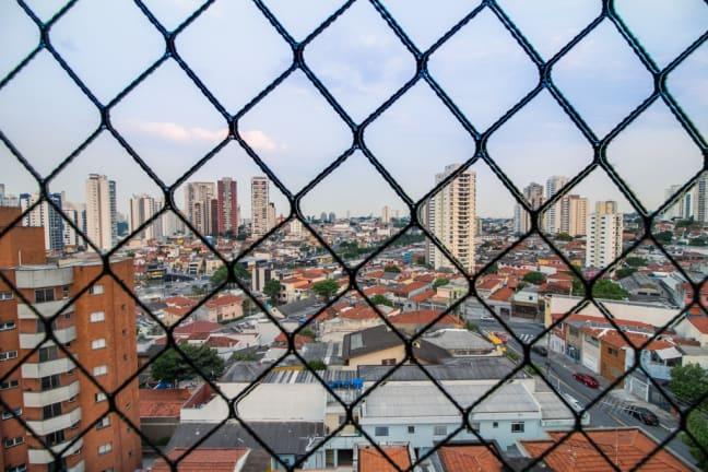 Imagem do imóvel ID-17719 na Rua Siqueira Bueno, Belenzinho, São Paulo - SP