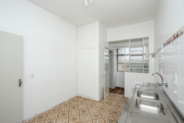 Imagem do imóvel ID-23744 na Rua Guaxinduva, Ipiranga, São Paulo - SP